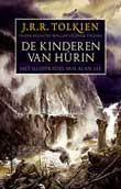 J.R.R. Tolkien, De kinderen van Húrin
