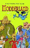 Stewart & Riddell, Modderland