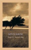 Mitch Albom: Nog een laatste dag