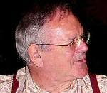 Peter Cuijpers