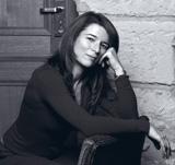 Hélène (portret)