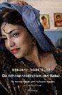 Deborah Rodrigues, De schoonheidssalon van Kabul