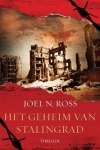 Joel Ross: Geheim van Stalingrad