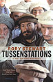 Rory Stewart, Tussenstations
