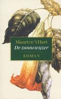 Maarten 't Hart, De zonnewijzer
