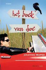 Het boek van Joe