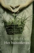 Rachel Cusk, Het buitenleven
