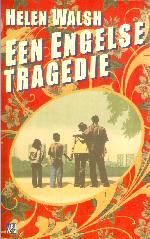 Een Engelse tragedie