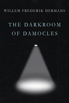 Hermans, Dark Room of Damocles