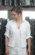 SusanBernofsky[portret]