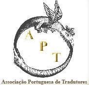 logo APT