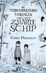 PriestlySchip[omslag]