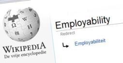 Employability (wiki)