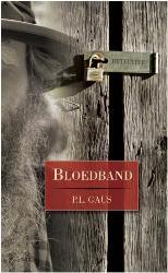 Bloedband