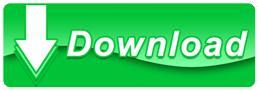 Afbeelding downloadknop