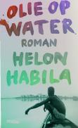 Helon Habila, Olie op water