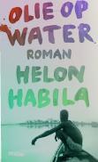 Helon Habila, Olie op water