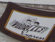 Voorlees Express