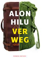 Alon Hilu, Ver weg