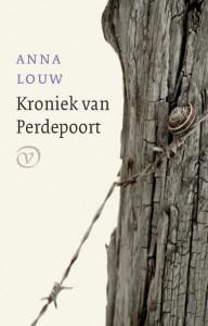 Louw[Perdepoort]