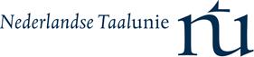 NTu[logo]