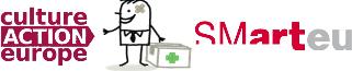 CAE-SMartBe [logo]
