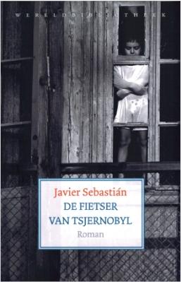 SebastianFietser[omslag]