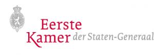 EK[logo]