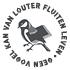VvL[logo_leesmees]